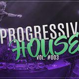 Best Progressive House Mix ⭐ [September 2017] Vol. #003