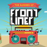 TSOF - The Summer Of Frontliner (Mixed)