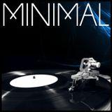 Essential Vinyl Mix 8 : MiniMaL