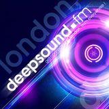 POD004 - Spaceal Orbeats Showcase on DeepSound FM