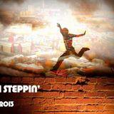 VA for High Steppin' party at 42 gc - Easylight dot-dash short mix (Random Selection)