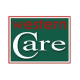 Western Care corner #2