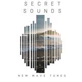 SECRET SOUNDS by Scraby #002