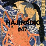 HAJIRADIOSHOW#47/summer house mix
