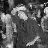 Ibiza Nights part deux