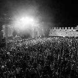 2018-08-31 - Surgeon (Live PA) @ Forte Festival, Portugal