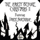 Pre-Cap mix from Dec 19 2015 GLAS Mix Project's - The Party Before Christmas II