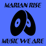 Music We Are 377