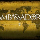 Ambassadors - Audio