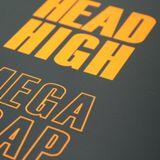 Head High mix 2014-07-02