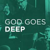 God Goes Deep #1 Palma Lova DJ-set