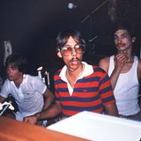 Nicky Siano Live at the Gallery, October 1976