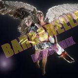 Barbarella (Demos mix)