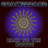 Goawizzard - Back to the Roots
