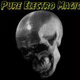 Pure Electro Magic Vol. 1