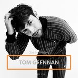 Joe chats to Tom Grennan