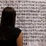 #16 Sorginen Leizea: Mirando las activistas de ETA con gafas moradas
