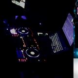 Mafu - Mixology 101 #066 Flashback Fridays