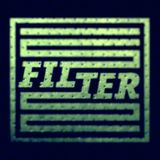 Filter Podcast 001