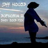 3uphoria II / SHIV 2013 MIX