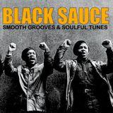 Black Sauce  Vol.179
