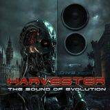 Harvester - The Sound of Evolution #001
