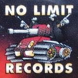 No Limit Records (Richmond, CA)