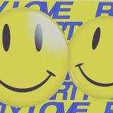 CHRIS ANNAKIN - SKYWALKER - LOVE RAVE PARTY - OSN RADIO PLUS - 28.05.19