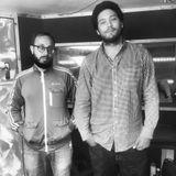 WotNot Radio 063 - JJ Mumbles & Charo 14.06.15