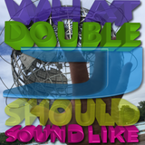 What Double J Should Sound Like Pt 104