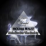 Emacore vs. Urapeful pres. Endless Waltz 27 [Melodies for the Soul]
