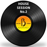 House Session No.2