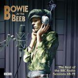 Programa 11/12/2015 - Bowie