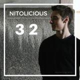 Nito - Nitolicious Vol 32