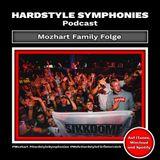61   Hardstyle Symphonies - Mozhart Family Folge (Eure Lieblings-Tracks!)