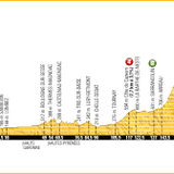 TDF stage 7 2016