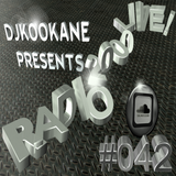 DJKOOKANE-RADIO2000LIVE!-PODCAST-042