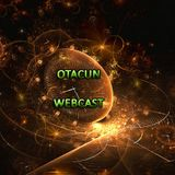 18. Otacun Webcast – Zeitfeldforschung