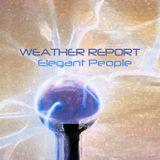 Weather Report - 1978-06-28 Shinjuku Kouseinenkin Hall, Tokyo, Japan