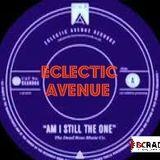 10 eclectic avenue