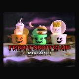 October Virtual Mixtape 7