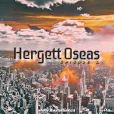 Episode 2 (Hergett Oseas Mix)