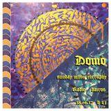 Sunday Music Therapy # 20 - Mixtape per RadioKairos 105.85 FM