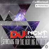Dj Next Generation-LOTS-DJ SET