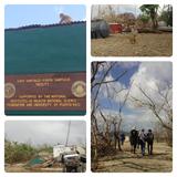 Detenidas por un año las investigaciones en el Centro de Primates de Humacao.