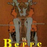 Fusione di Tracce e di Suoni Selection%Mix by Beppe