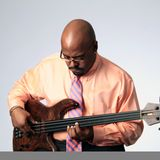This week, the bass-player Christian McBride joins Ian Shaw on the Ronnie Scott's Radio Show