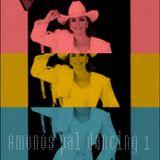 Amonos pal dancing 1