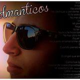 RODMANticos 2014
