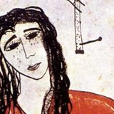 Federico Garcia Lorca - Nunta insangerata
